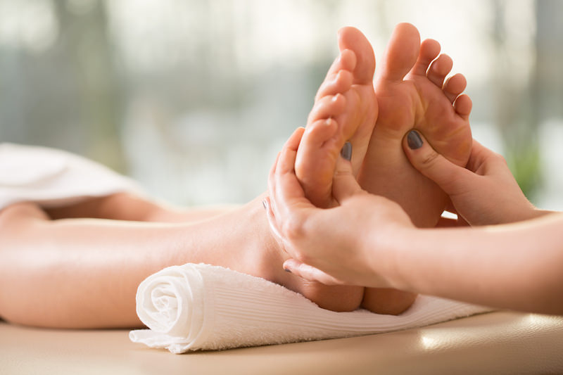 programs category massage therapy
